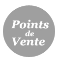 Points de Vente Image