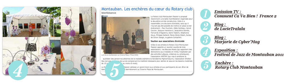 image presse 2